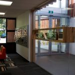 Mt Roskill Library