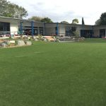 Warkworth Junior School